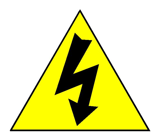electrical safety signs and symbols wwwimgkidcom the
