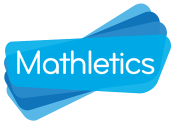 Sign In to Mathletics